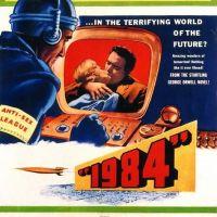 1984 (Michael Anderson, 1956) DVDrip