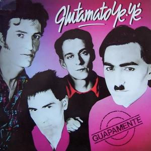 GlutamatoYeYe-Guapamente