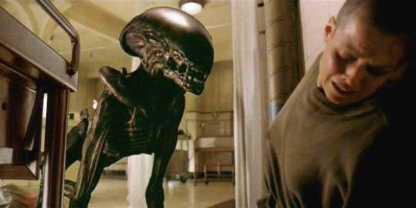 alien-3-screenshot-2