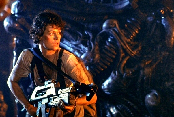 https://ciclotimiazondica.files.wordpress.com/2014/10/aliens_1986_sigourney_weaver.jpg