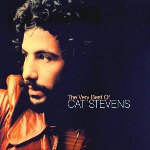 CatStevens-VeryBest