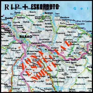 Eskorbuto+RIP-ZEN