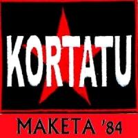 Kortatu - Maketa (1984)