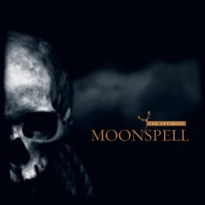 Moonspell-TheAntidote