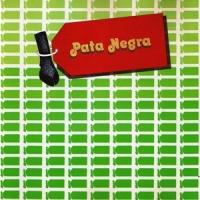 Pata Negra – Pata Negra (1981)