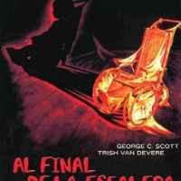 Al Final de la Escalera (Peter Medak, 1980) DVDrip