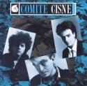 ComiteCisne