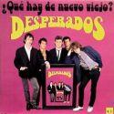 Desperados-QueHayNuevoViejo
