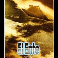 El Ente (Sidney J. Furie, 1982) DVDrip