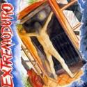 Extremoduro-Deltoya