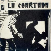 La Coartada – La Coartada [MiniLP] (1986)