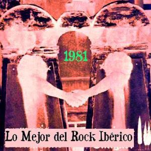 LoMejorIberico81