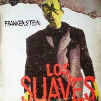 Los Suaves – Frankenstein (1984)