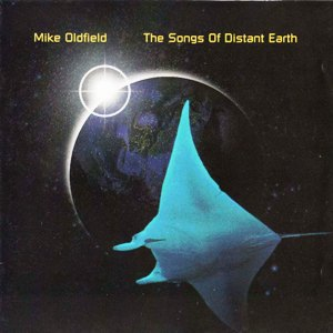 MikeOldfield-SongsDistantEarth