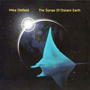 MikeOldfield-SongsDistantEarth