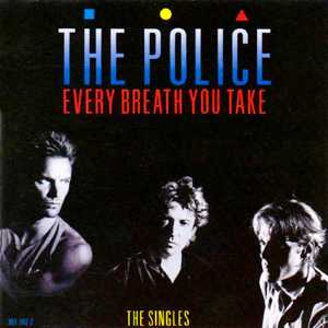 Police-TheSingles