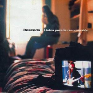 Rosendo-ListosParaReconversion