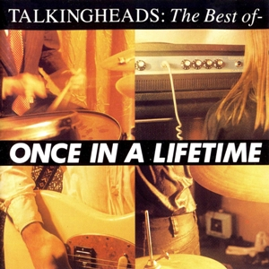 TalkingHeads-Best