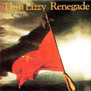 ThinLizzy-Renegade