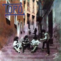 Topo – Ciudad de Músicos (1986)