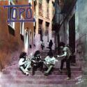 Topo-CiudadMusicos