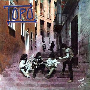 Topo-CiudadDeMusicos