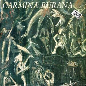 CarminaBurana-TelarDeLocura
