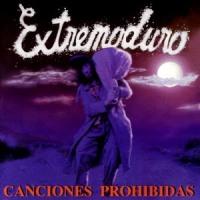 Extremoduro – Canciones Prohibidas (1998)