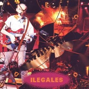 Ilegales-Directo