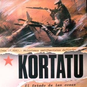 Kortatu-EstadoCosas