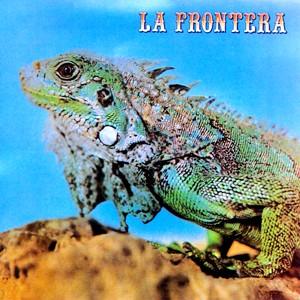 LaFrontera-LaFrontera