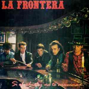 LaFrontera-SielWhiskyNoteArruina