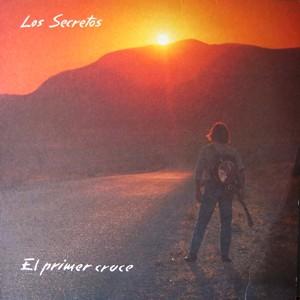 LosSecretos-PrimerCruce
