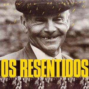 OsResentidos-FaiunSoldeCarallo