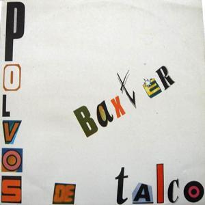 PolvosTalcoBaxter-Maxi