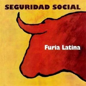 SeguridadSocial-FuriaLatina