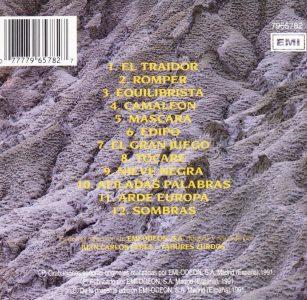 TahuresZurdos-NieveNegra-2
