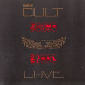 TheCult-Love