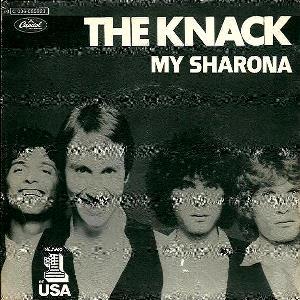 TheKnack-MySharona-2