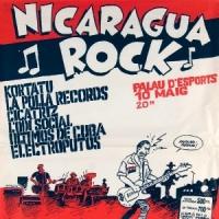 V.A. – Nicaragua Rock (1986)