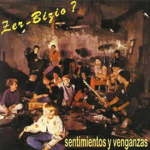 ZerBizio-SentimientosVenganzas