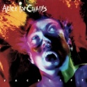 AliceInChains-Facelift