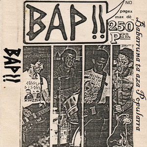 BAP-Demo