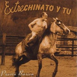 ExtreChinatoyTu-PoesiaBasica