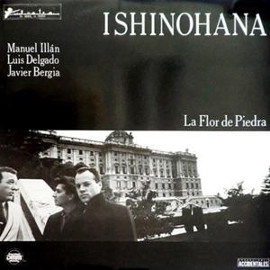 Ishinohana-FlorPiedra