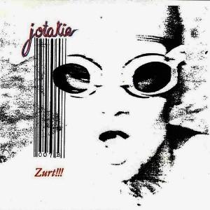 Jotakie-Zurt