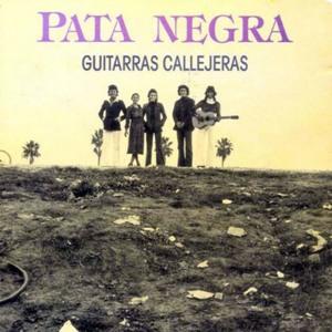 PataNegra-GuitarrasCallejeras