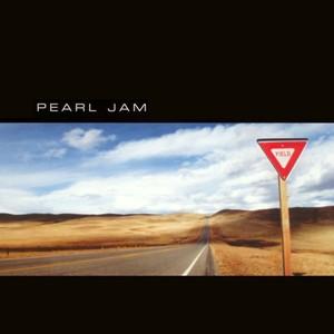PearlJam-Yield