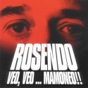 Rosendo-VeoVeo