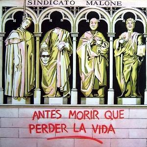 SindicatoMalone-AntesMorir